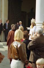König von Augsburg