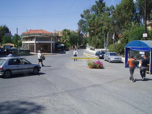 Cyprus-229