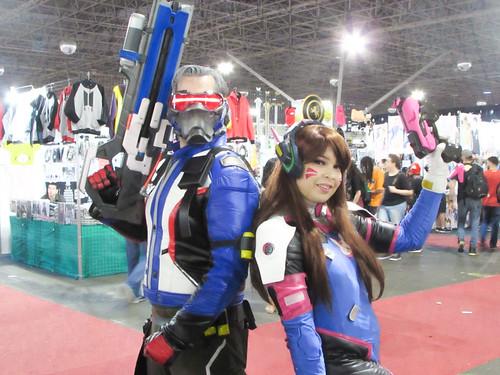 anime-friends-especial-cosplay-2018-97.jpg