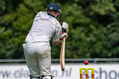 070fotograaf_20180722_Cricket HBS 1 - VRA 1_FVDL_Cricket_5772.jpg
