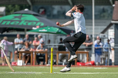 070fotograaf_20180722_Cricket HBS 1 - VRA 1_FVDL_Cricket_5073.jpg