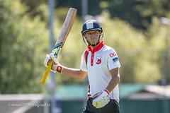070fotograaf_20180708_Cricket HCC1 - HBS 1_FVDL_Cricket_1377.jpg