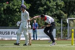 070fotograaf_20180722_Cricket HBS 1 - VRA 1_FVDL_Cricket_5740.jpg