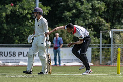070fotograaf_20180722_Cricket HBS 1 - VRA 1_FVDL_Cricket_5740.jpg