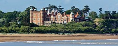 PS-M-Bawdsey-Manor-Primary-Schools