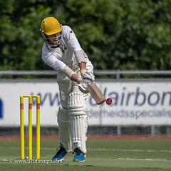 070fotograaf_20180722_Cricket HBS 1 - VRA 1_FVDL_Cricket_4949.jpg
