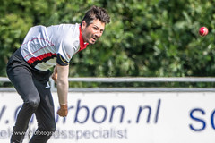 070fotograaf_20180722_Cricket HBS 1 - VRA 1_FVDL_Cricket_4929.jpg