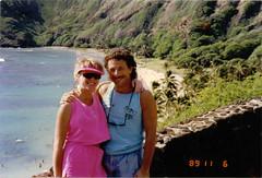1989 11 06 Oahu Nov 6 1989