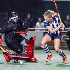 Hockeyshoot20180419_hdm D1-Hurley D1_FVDL_Hockey Dames_5770_20180419.jpg