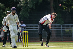 070fotograaf_20180722_Cricket HBS 1 - VRA 1_FVDL_Cricket_5496.jpg
