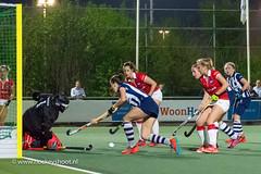 Hockeyshoot20180419_hdm D1-Hurley D1_FVDL_Hockey Dames_160_20180419.jpg