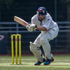 070fotograaf_20180722_Cricket HBS 1 - VRA 1_FVDL_Cricket_5581.jpg