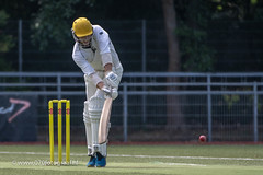 070fotograaf_20180722_Cricket HBS 1 - VRA 1_FVDL_Cricket_5338.jpg