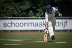 070fotograaf_20180722_Cricket HBS 1 - VRA 1_FVDL_Cricket_6059.jpg