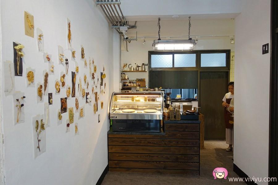 冰咖啡,咖啡館,桃園下午茶,桃園咖啡,桃園美食,桃園蛋糕,老滷牛腱寬扁麵,藏巷,藏巷 Hidden in Lane @VIVIYU小世界