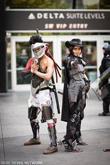 """Anime Expo 2018 • <a style=""""font-size:0.8em;"""" href=""""http://www.flickr.com/photos/88079113@N04/42878479134/"""" target=""""_blank"""">View on Flickr</a>"""