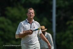 070fotograaf_20180722_Cricket HBS 1 - VRA 1_FVDL_Cricket_5763.jpg