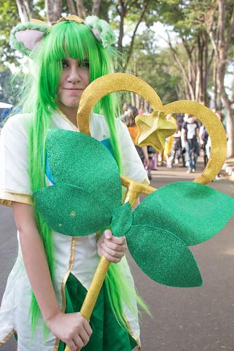 18-ribeirao-preto-anime-fest-especial-cosplay-20.jpg