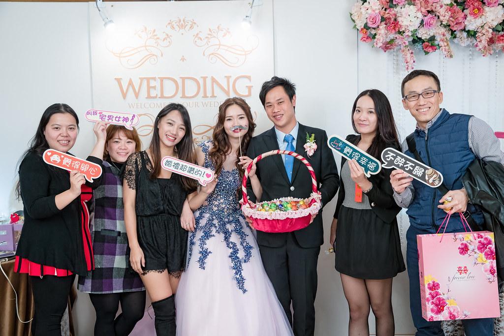 台北福容大飯店,阿基師,福容大飯店,婚攝卡樂,浩源&星儀106