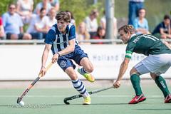 Hockeyshoot20180422_hdm H1-Rotterdam H1_FVDL_Hockey Heren_7768_20180422.jpg
