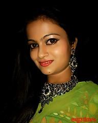 Kannada Times _Kaajal Choudhary_Photos-Set-2  73