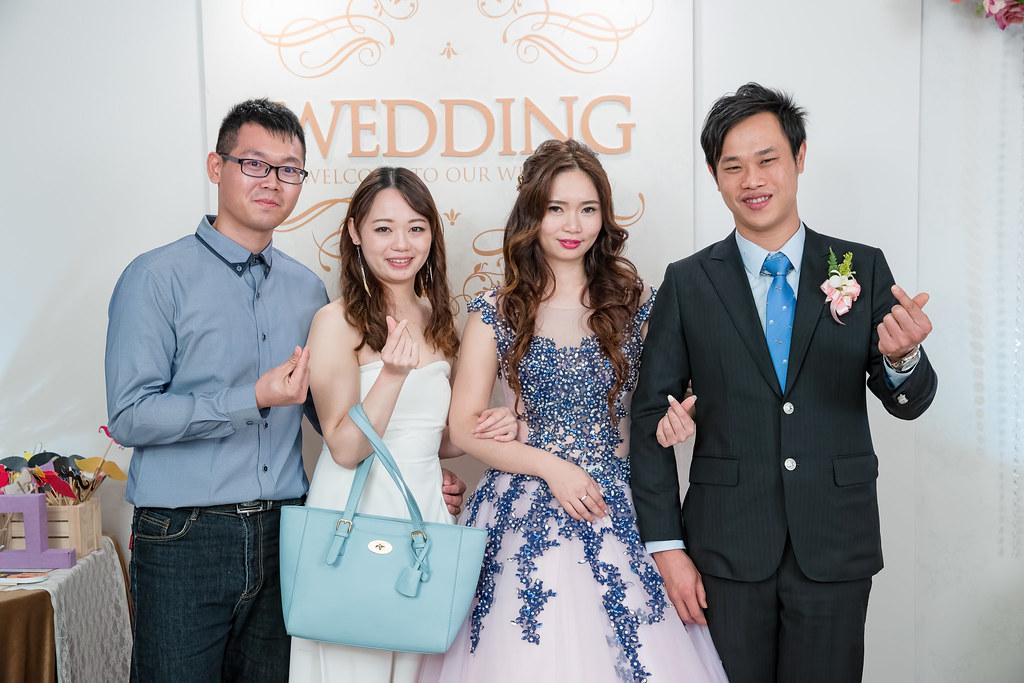 台北福容大飯店,阿基師,福容大飯店,婚攝卡樂,浩源&星儀105