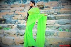 Kannada Times _Kaajal Choudhary_Photos-Set-2  42