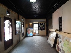 Vishrambaug Wada Pune Photography By Dr.Chinmaya M (16)
