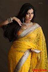 Kannada Times _Kaajal Choudhary_Photos-Set-2  56