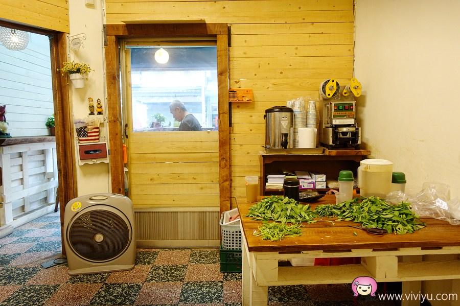 [桃園美食]9號吐司部.古早味蛋餅.三明治~各式創意組合吐司.還能客製化餐點(關門大吉) @VIVIYU小世界