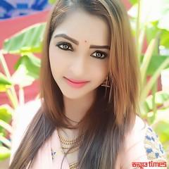 Kannada Times _Sanchita Padukone_Photos-Set-12 (236)