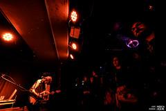 20180405 - Ambiente | MIL'18 Lisbon International Music Network @ Cais do Sodré