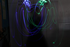 "Light painting • <a style=""font-size:0.8em;"" href=""http://www.flickr.com/photos/145215579@N04/26524739887/"" target=""_blank"">View on Flickr</a>"