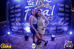 """Já que ta dentro, FICA! Edit. 3 • <a style=""""font-size:0.8em;"""" href=""""http://www.flickr.com/photos/111795692@N04/27635545338/"""" target=""""_blank"""">View on Flickr</a>"""