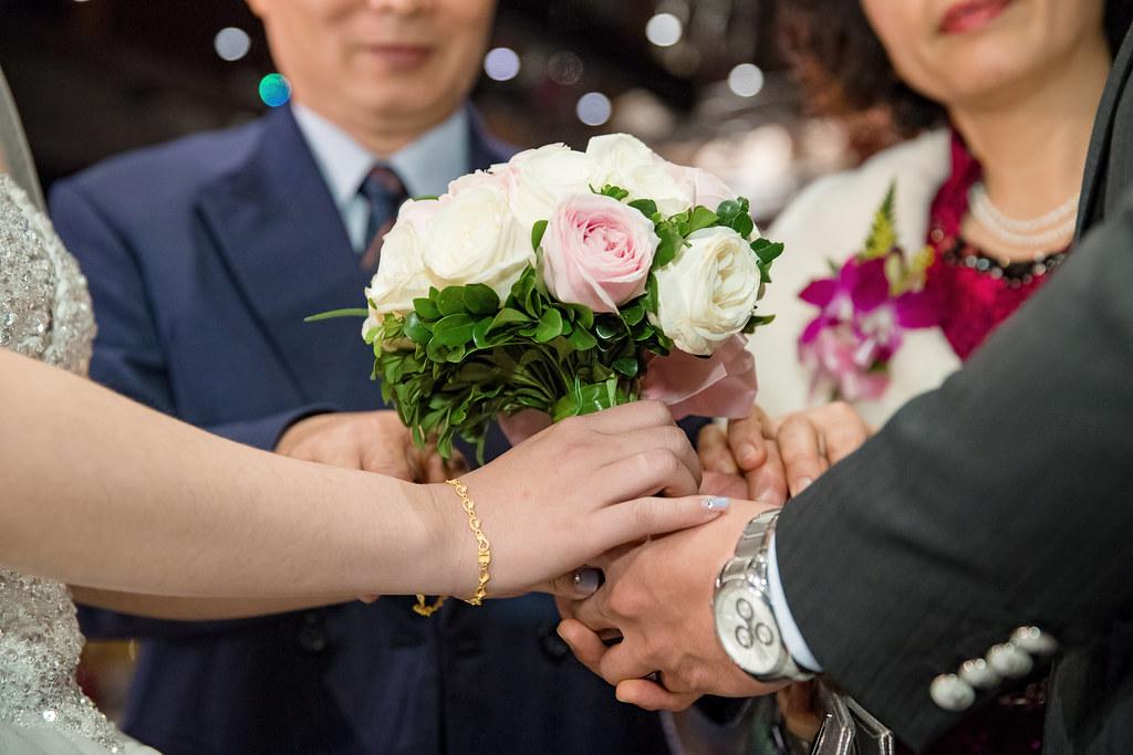 台北福容大飯店,阿基師,福容大飯店,婚攝卡樂,浩源&星儀047