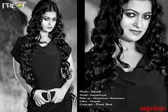 Kannada Times _Kaajal Choudhary_Photos-Set-1  53