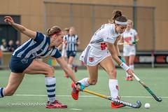 Hockeyshoot20180415_hdm D1-Amsterdam D1_FVDL_Hockey Dames_3385_20180415.jpg