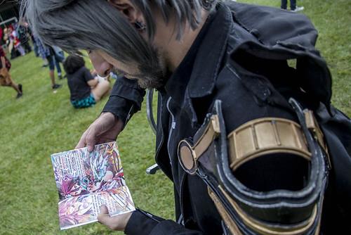 19-campinas-anime-fest-especial-cosplay-81