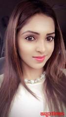 Kannada Times _Sanchita Padukone_Photos-Set-12 (136)