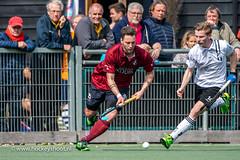Hockeyshoot20180408_Klein Zwitserland D1- Pinoké D1_FVDL_Hockey Dames_1725_20180408.jpg