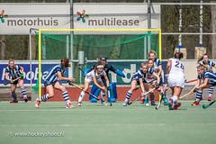 Hockeyshoot20180415_hdm D1-Amsterdam D1_FVDL_Hockey Dames_2808_20180415.jpg