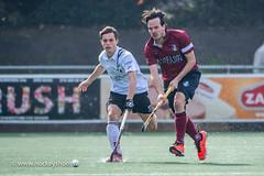 Hockeyshoot20180408_Klein Zwitserland H1- Zwart-Wit H1_FVDL_Hockey Heren_1854_20180408.jpg