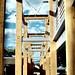 arches by kattmandu