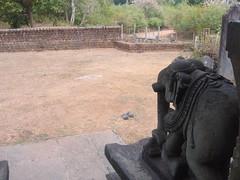 KALASI Temple Photography By Chinmaya M.Rao  (207)