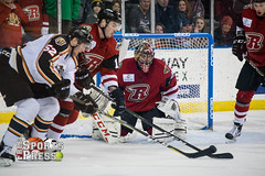 """2018 Rush vs Mallards (03/31) • <a style=""""font-size:0.8em;"""" href=""""http://www.flickr.com/photos/96732710@N06/40461595754/"""" target=""""_blank"""">View on Flickr</a>"""