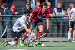 Hockeyshoot20180408_Klein Zwitserland D1- Pinoké D1_FVDL_Hockey Dames_1802_20180408.jpg