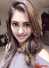 Kannada Times _Sanchita Padukone_Photos-Set-12 (227)
