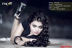 Kannada Times _Kaajal Choudhary_Photos-Set-1  29