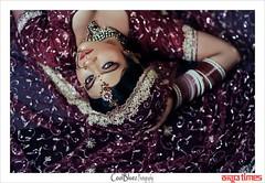 Kannada Times _Kaajal Choudhary_Photos-Set-1  63