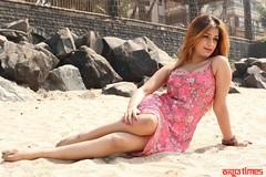 Kannada Times _Neha S Dubey_Photos-Set-2 13